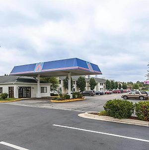 Motel 6 Kokomo In photos Exterior
