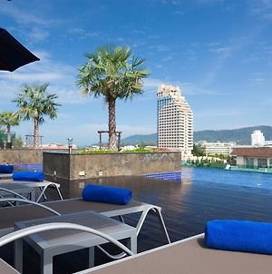 Best Western Patong Beach photos Exterior