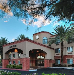 Varsity Clubs Of America - Tucson By Diamond Resorts photos Exterior