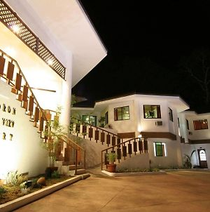 Coron Hilltop View Resort photos Exterior