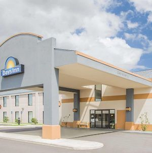 Days Inn By Wyndham Hattiesburg Ms photos Exterior