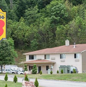 Super 8 By Wyndham Pittsburgh/Monroeville photos Exterior