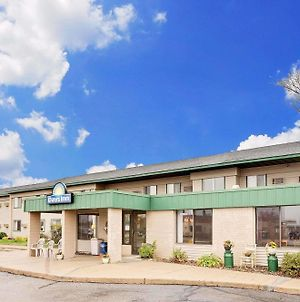 Days Inn By Wyndham Winona photos Exterior