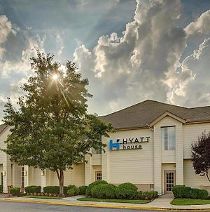 Hyatt House Mount Laurel photos Exterior