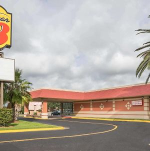 Super 8 By Wyndham Lake Jackson/Clute photos Exterior