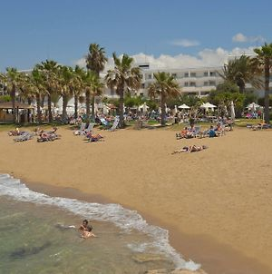 Louis Ledra Beach photos Exterior