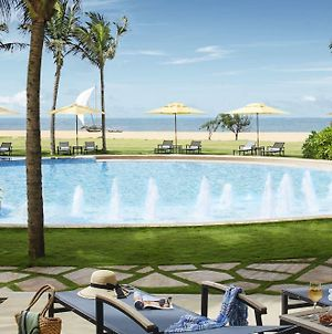 Heritance Negombo photos Exterior