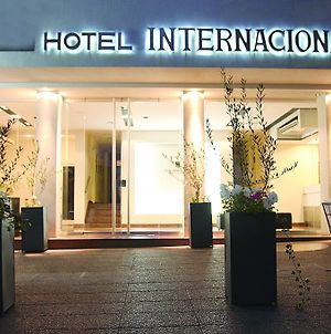 Hotel Internacional photos Exterior