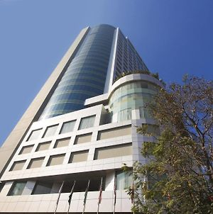 The Westin Dhaka photos Exterior