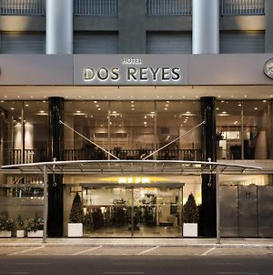 Dos Reyes photos Exterior