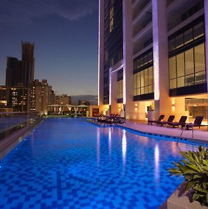 Hard Rock Hotel Panama Megapolis photos Facilities