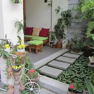 Little Home Nha Trang Apartment photos Exterior