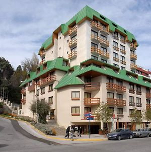 Soft Bariloche Hotel photos Exterior