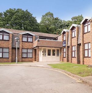 Travelodge Nottingham Wollaton Park photos Exterior