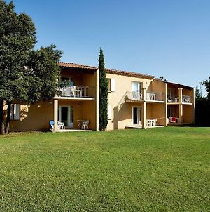 Residhotel Golf Grand Avignon photos Exterior