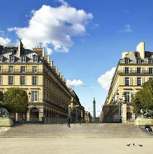 The Westin Paris Vendome photos Exterior