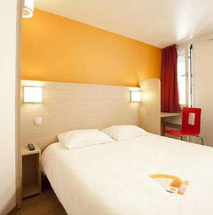 Hotel Premiere Classe Toulouse Nord Sesquieres photos Exterior