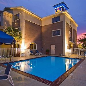 Best Western Plus Slidell Hotel photos Exterior