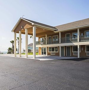 Quality Inn On Aransas Bay photos Exterior