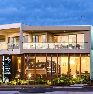 Great Ocean Road Resort photos Exterior