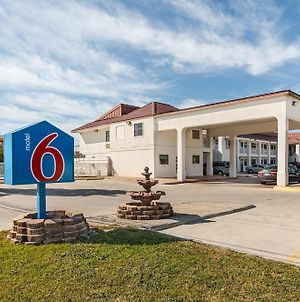 Motel 6-San Marcos, Tx - North photos Exterior