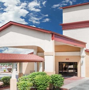Ramada By Wyndham Columbia photos Exterior