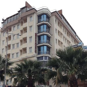 Canak Hotel photos Exterior