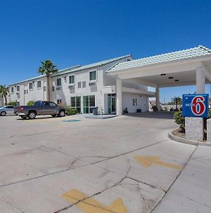 Motel 6 Lake Havasu City - Lakeside photos Exterior