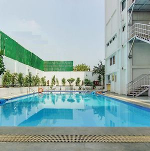Vibe By The Lalit Traveller photos Exterior