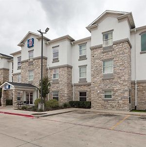 Motel 6-Fort Worth, Tx photos Exterior