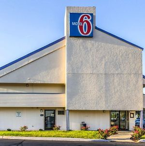 Motel 6 Grove City photos Exterior