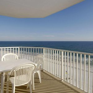 Alabama Gulf Coast Condominiums By Wyndham Vacation Rentals photos Exterior