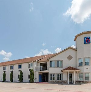 Motel 6-Hutchins, Tx photos Exterior