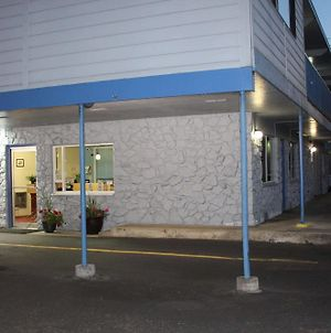 Silver Sands Motel photos Exterior