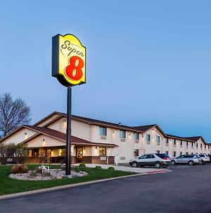 Super 8 By Wyndham Spirit Lake/Okoboji photos Exterior
