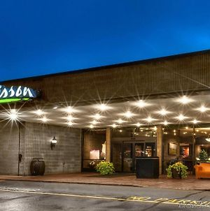 Radisson Hotel Corning photos Exterior