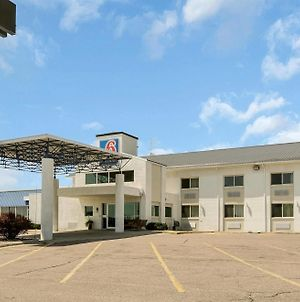 Motel 6 Big Springs Ne photos Exterior