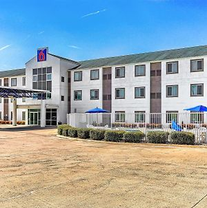 Motel 6 Killeen photos Exterior