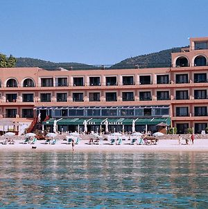 Hotel Cavaliere Surplage photos Exterior