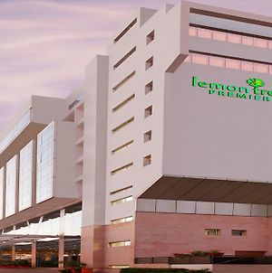 Lemon Tree Premier, Jaipur photos Exterior