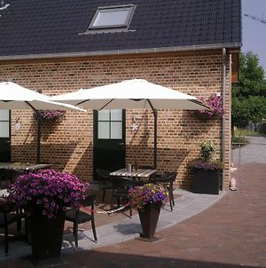 B&B De Taller-Hoeve photos Exterior