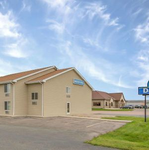Days Inn By Wyndham Worthington photos Exterior