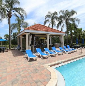Emerald Island Resort By Orlando Select Vacation Rental photos Exterior