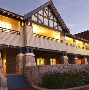 Caves House Hotel And Apartments photos Exterior