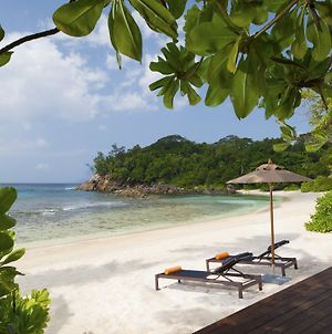 Avani Seychelles Barbarons Resort N Spa photos Exterior