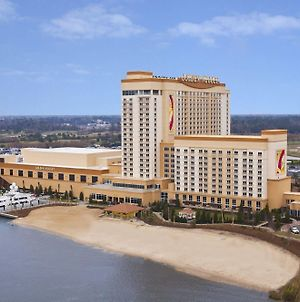 Golden Nugget Lake Charles photos Exterior