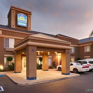 Best Western Galt Inn photos Exterior