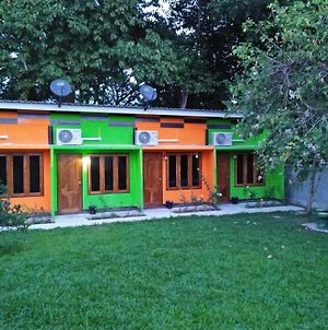 Pai Friendly Resort photos Exterior