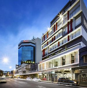 Quest Bondi Junction photos Exterior