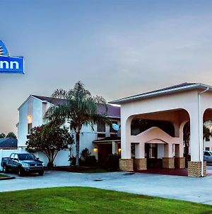Days Inn By Wyndham Houma La photos Exterior